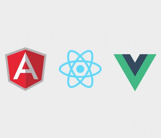 Какой Javascript framework выбрать для новичка?