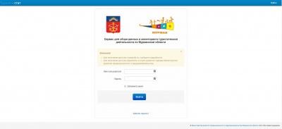 Авторизация пользователей